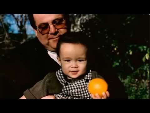 This Boy Remembers His Past Life as His Own Grandfather