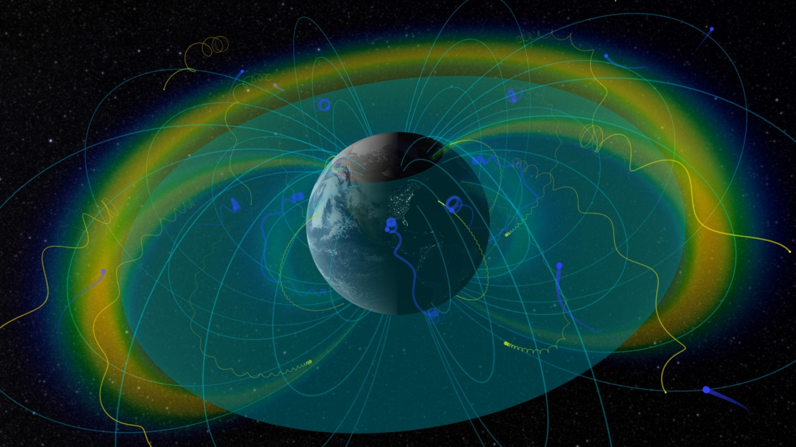 invisible-star-trek-force-field-protects-earth-killer-electrons