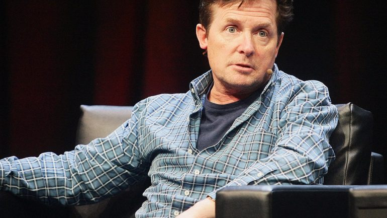The Reason Why NO One is Talking About Michael J. Fox And Finding A Cure To Parkinson's Disease