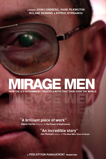 mirage-men-conspiracy