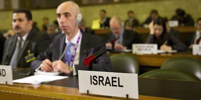 Israel-worlds-worst-human-rights-record-UN-700x350