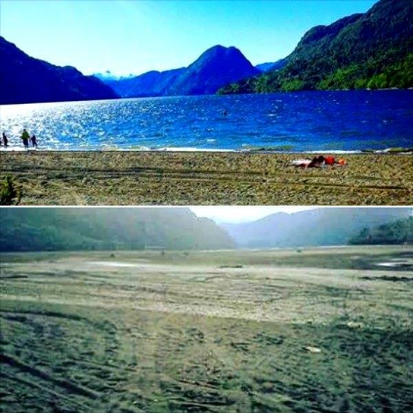 Lake-Riesco-mysteriously-disappears-3