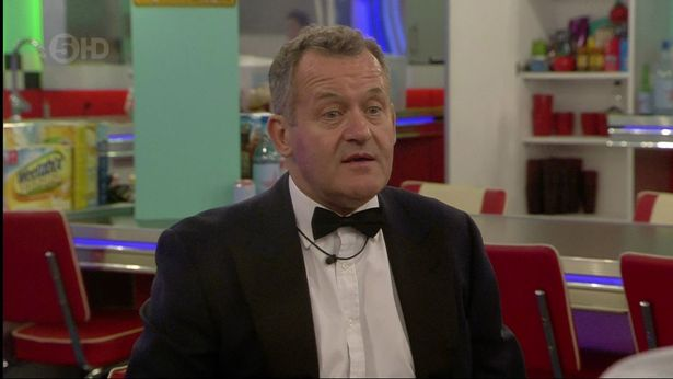 Paul-Burrell-on-Celebrity-Big-Brother