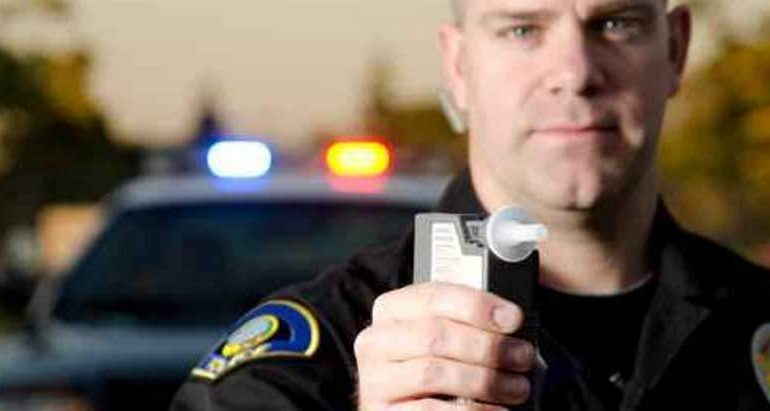State Supreme Court Just Ruled Mandatory DUI Tests are Unconstitutional