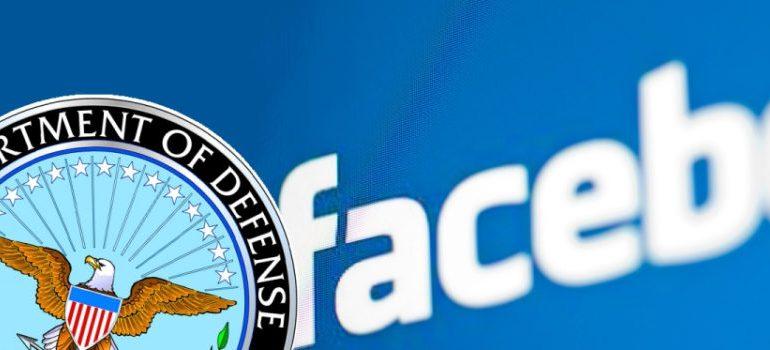 Facebook Vows To Suppress All Alternative Media
