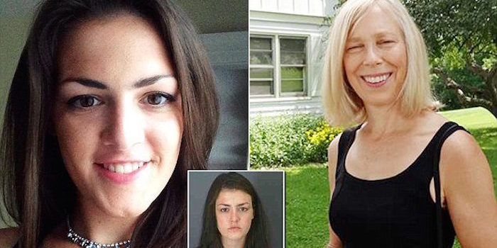 NBC Confirm Another Holistic Doctor Murdered