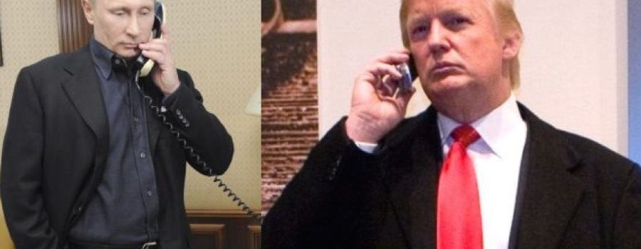 putin-trump-on-the-phone-900x350