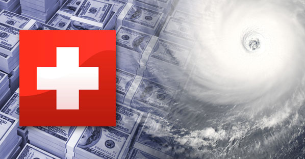 American Red Cross Exposed as Massive, Incompetent Fraud