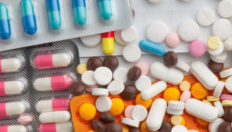HOW BIG PHARMA CREATES DISEASES FOR ITS MEDICATIONS. IT'S BIG BUSINESS