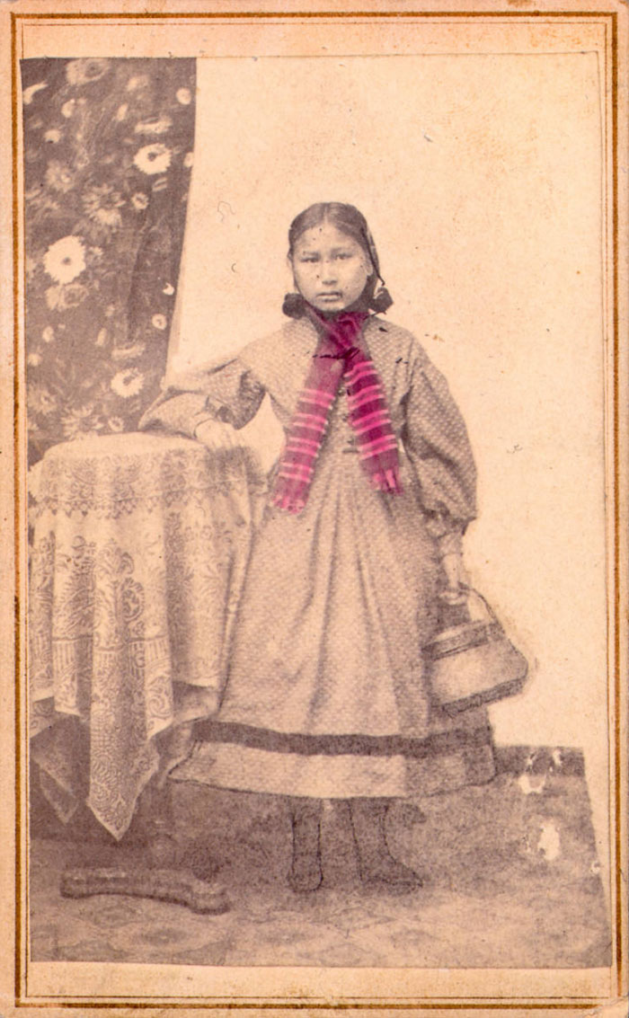 native american women in the 1800s 2016-7-19  10 horrific native american massacres michael van duisen july 19,  brutally killing nearly 250 native americans they raped any women.
