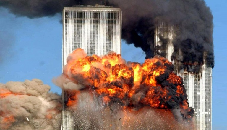 """8-Revelations-From-2016-That-Completely-Vindicate-""""Conspiracy-Theorists""""-911--768x442"""