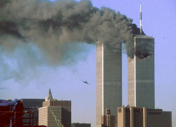 Congress Releases Long Secret '28 Pages' Indicating Saudi Ties To 9/11