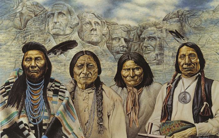 Americas-Dirty-Laundry-The-Ongoing-Genocide-of-the-American-Indian-Rushmore