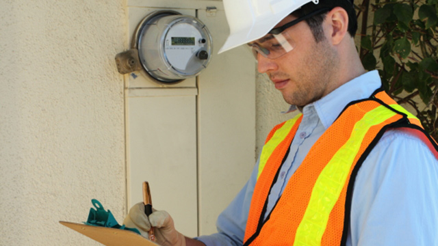 Radiation Emitted From Smart Meters 100 Times Greater Than Cell Phones