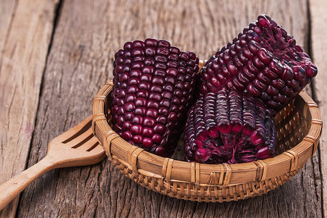 Purple-Corn-650X