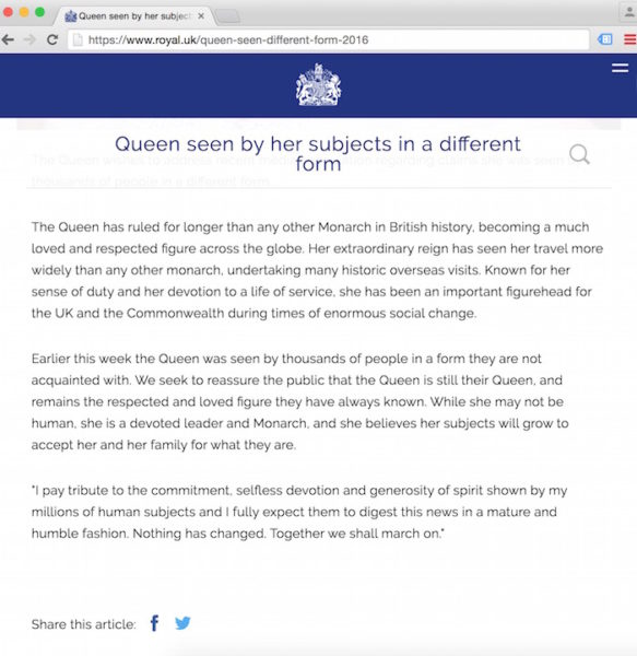 Queenarticle-2-583x600