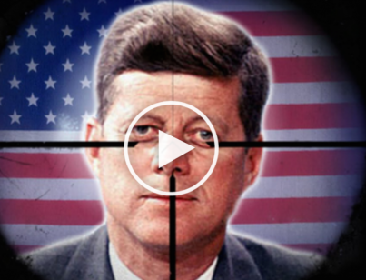 Finally, The CIA Admits Covering Up JFK Assassination
