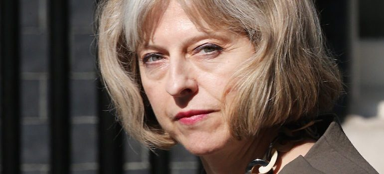 British Prime Minister: Paedophiles Could Be Allowed To Adopt