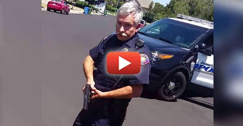 cop-pulls-gun-on-man-for-recording-from-his-own-driveway