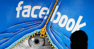 Little Known Facebook Feature Causing Users to Think Twice About What They Say