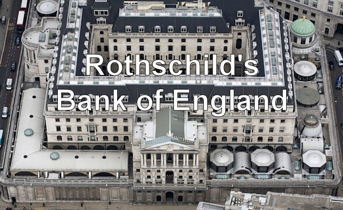 bank of england the central bank Twenty years ago next month, the british government gave the bank of england the freedom to set interest rates.