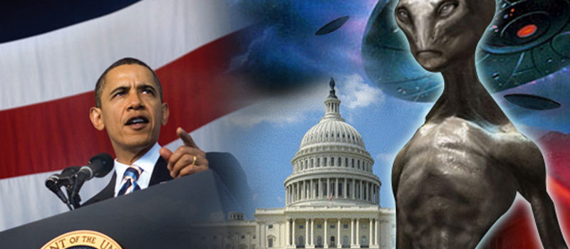 world-leader-alien-disclosure-800x350