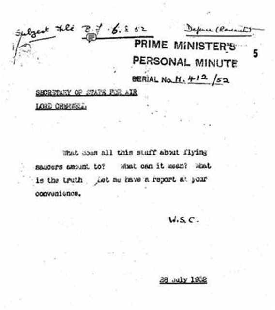 A-memo-in-which-Winston-Churchill-requested-an-investigation-into-UFOs-594873