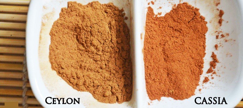 Cinnamon-Has-Huge-Health-Benefits…-But-Only-If-You-Buy-This-Kind-Most-is-worthless
