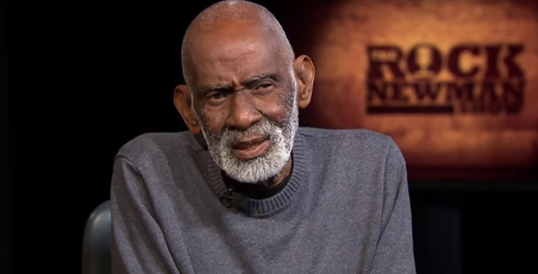 The mysterious death of famed herbalist Dr. Sebi while in police custody sparks rumors the naturalist may have been murdered NaturalNews.com