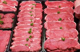 Your Meat Is Treated With Carbon Monoxide To Make It Look Fresh
