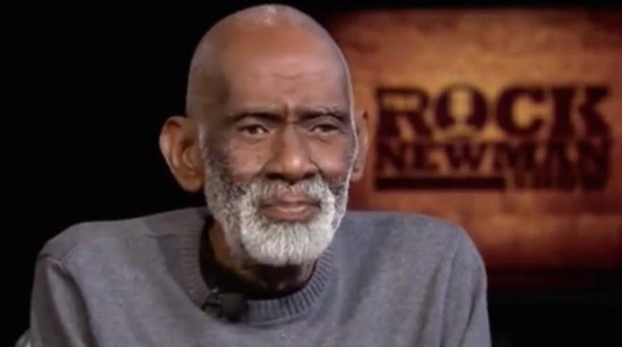 World Renowned Holistic Dr Sebi Dies After Arrest, While in Custody