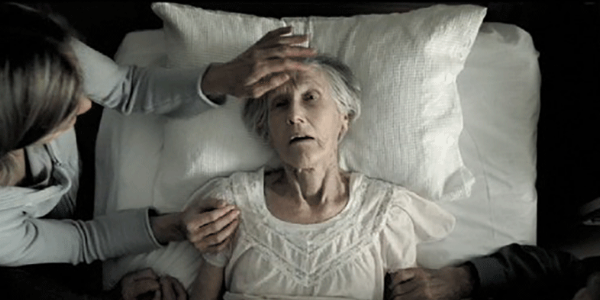 dying-people-see-dead-realatives