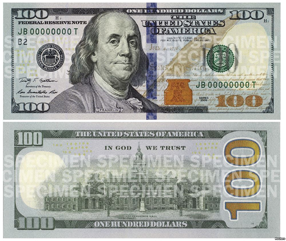 new-100-dollar-bill_149496