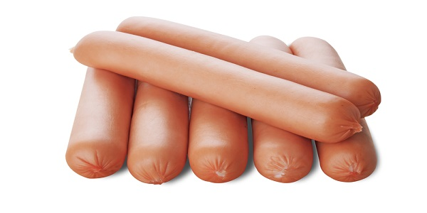 Stop Feeding Your Children Hot Dogs – Here Is Why