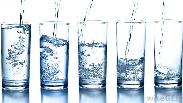 13 Disorders Caused By Lack of Water