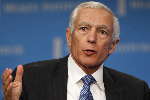 Wars Were Planned 7 Countries In 5 Years: General Wesley Clark