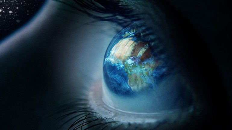 6 Predictions…. The World As We Know It Has Changed And There Is No Going Back To What We Were