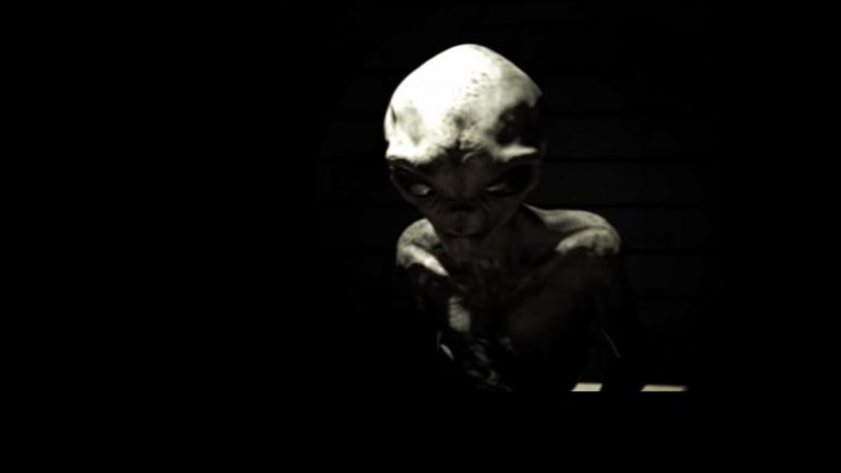 Shocking Interview With an Alien From 1964 Divides Opinions.. What Do You Think?