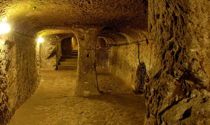 12000-year-old-massive-underground-tunnels-are-real-and-stretch-from-scotland-to-turkey-1