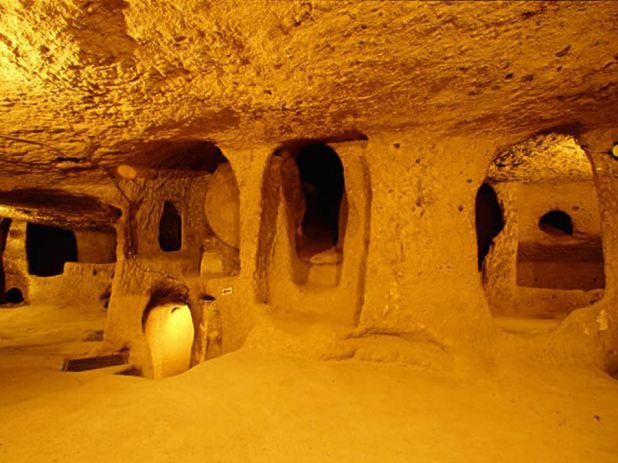 12000-year-old-massive-underground-tunnels-are-real-and-stretch-from-scotland-to-turkey-2