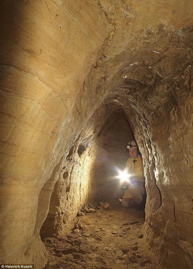 12000-year-old-massive-underground-tunnels-are-real-and-stretch-from-scotland-to-turkey-3