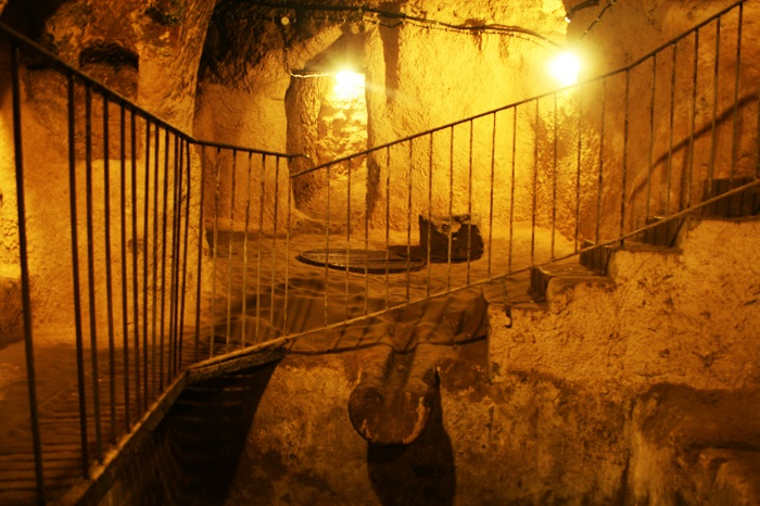 12000-year-old-massive-underground-tunnels-are-real-and-stretch-from-scotland-to-turkey-4