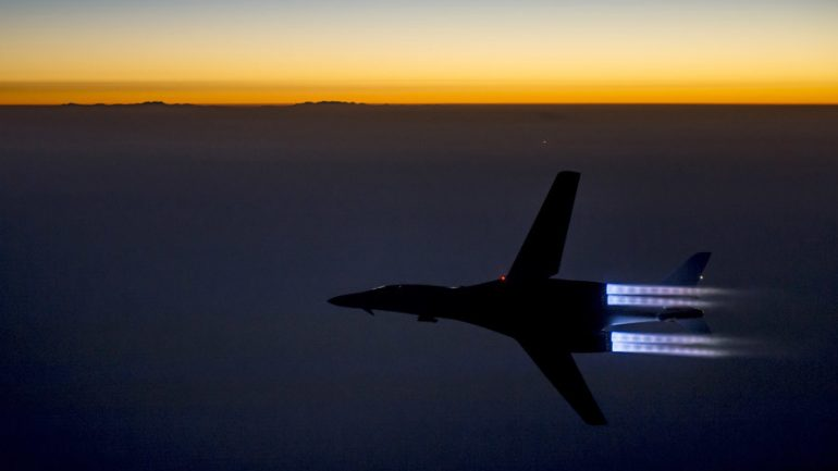Damascus Has Proof US Talked To ISIS Militants Ahead of Airstrike on Syrian Forces