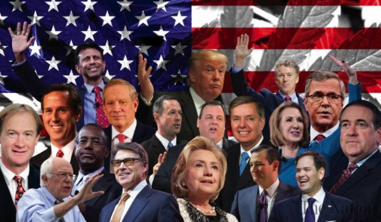 entire-us-presidential-election-is-fake-from-start-to-finish-fb-768x448