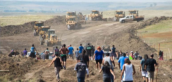 oil-company-takes-dozers-on-20-mile-detour-to-deliberately-destroy-ancient-native-american-sites-google-search