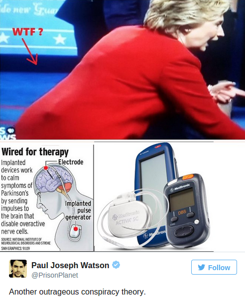 photos-what-s-that-under-hillary-s-pantsuit-during-last-night-s-debate-alex-jones-infowars-there-s-a-war-on-for-your-mind