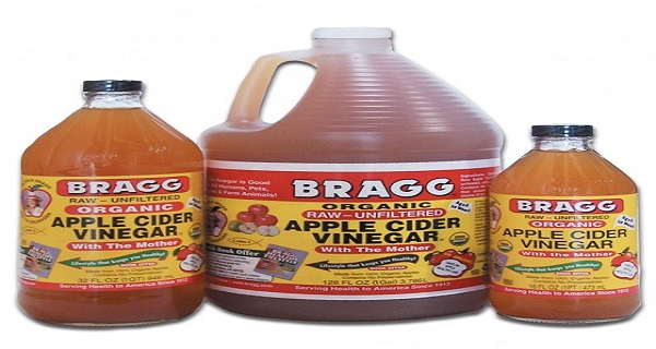 they-said-apple-cider-vinegar-is-great-for-you-but-this-is-what-they-didnt-tell-you