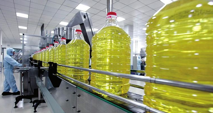 vegetable-oils-google-search