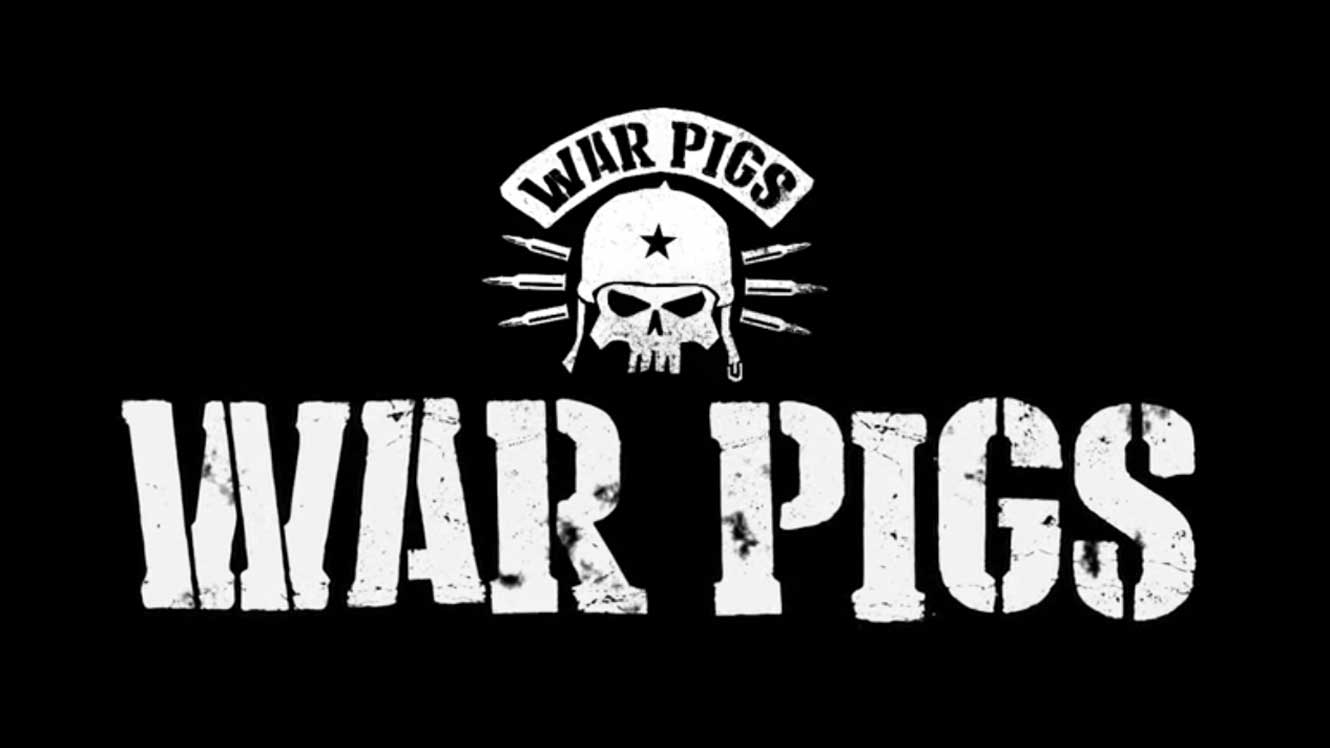 war pigs War pigs lyrics by pig - lyrics explanations and song meanings generals gathered in their masses / just like witches at balck masses / evil minds that plot.