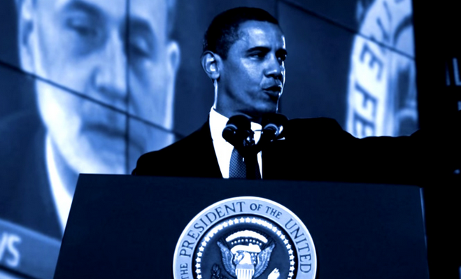 Who is Obama's Boss And Why it Matters. » Alex Jones Infowars There s a war on for your mind